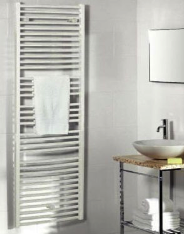 Tasapro Ltd Electric Towel Rails Tasapro Ltd