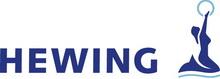 Hewing logo 4c