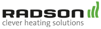 radson_logo