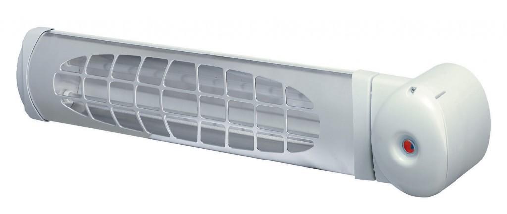 qh3012 quartz heater